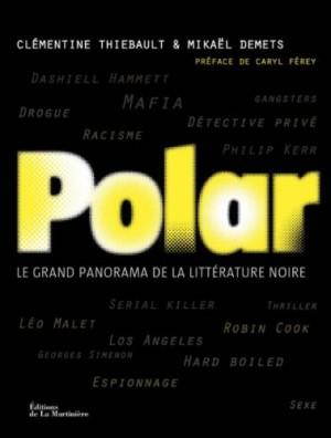 """Afficher """"Polar"""""""