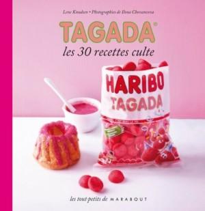 "Afficher ""Tagada"""