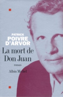"""Afficher """"La Mort de Don Juan"""""""
