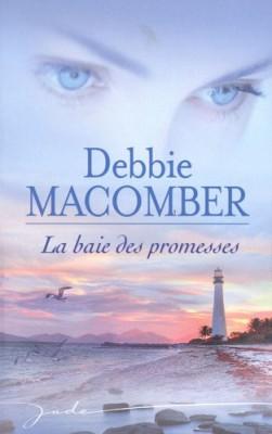"""Afficher """"Cedar Cove n° 1 La baie des promesses"""""""