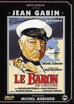 """Afficher """"Le Baron de l'Ecluse"""""""