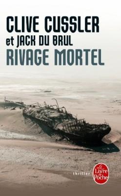 "Afficher ""Rivage mortel"""