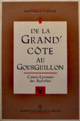 """Afficher """"De La Grand'Côte au Gourguillon"""""""