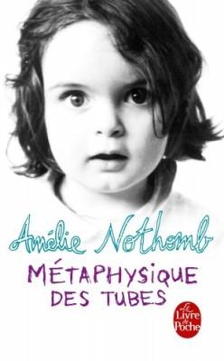 """Afficher """"Métaphysique des tubes"""""""