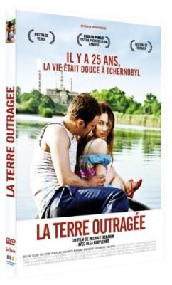 vignette de 'Terre outragée (La) (Michale Boganim)'