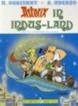 "Afficher ""An Astérix adventure n° 28 Asterix and the magic carpet"""
