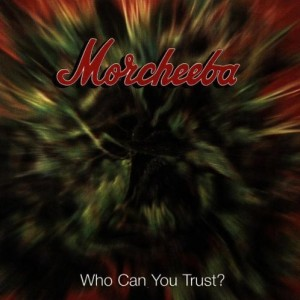 """Afficher """"Who can you trust ?"""""""