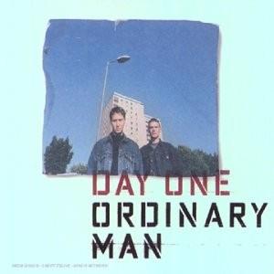 """Afficher """"Ordinary man"""""""