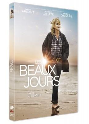 """Afficher """"Les Beaux Jours"""""""