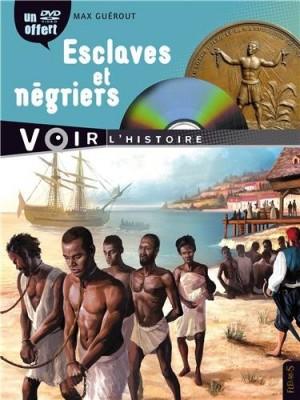 """Afficher """"Voir l'histoire n° 19 Esclaves et negriers"""""""