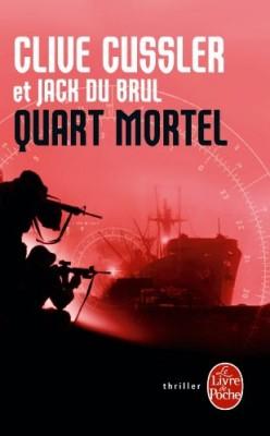 "Afficher ""Quart mortel"""