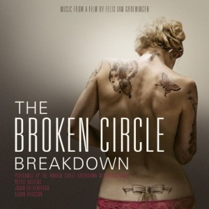 vignette de 'The Broken circle breakdown (Broken Circle Breakdown Bluegrass Band (The))'