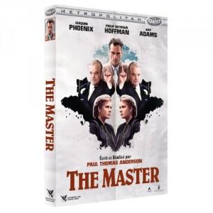 "Afficher ""The Master"""