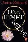 """Afficher """"Une Femme neuve"""""""