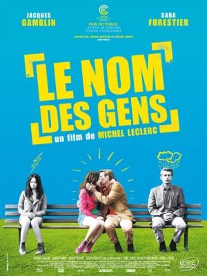 vignette de 'Le nom des gens (Michel Leclerc)'
