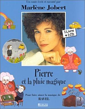 """Afficher """"Pierre et la pluie magique"""""""