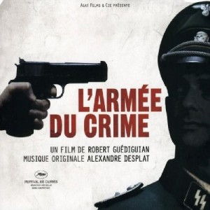 "Afficher ""Armée du crime (L')"""