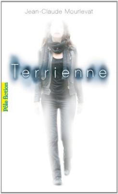 """Afficher """"Terrienne"""""""