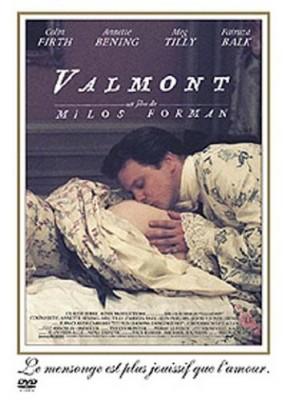 """Afficher """"Valmont"""""""