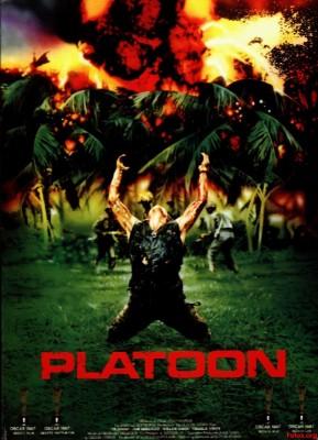 """Afficher """"Platoon"""""""