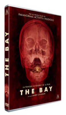 "Afficher ""The Bay"""