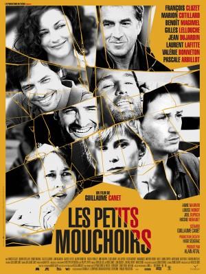 """Afficher """"Petits mouchoirs (Les)"""""""