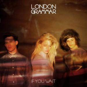vignette de 'If you wait (London Grammar)'