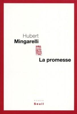 "Afficher ""Promesse (La)"""