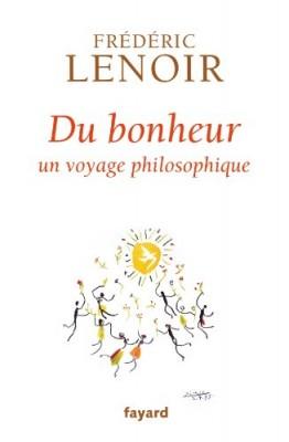 """Afficher """"Du bonheur"""""""