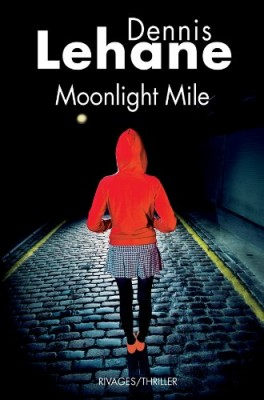 "Afficher ""Moonlight mile"""