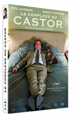 """Afficher """"Complexe du castor (Le)"""""""