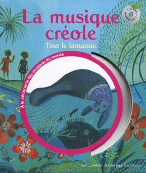 """Afficher """"La musique créole"""""""