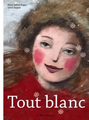 "Afficher ""Tout blanc"""