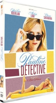 """Afficher """"Pauline détective"""""""