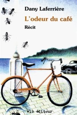 "Afficher ""L'odeur du café"""