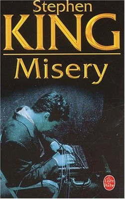 "Afficher ""Misery"""