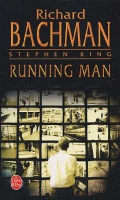 """Afficher """"Running man"""""""