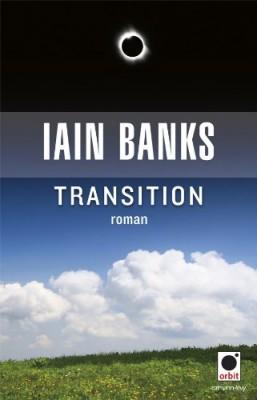 """Afficher """"Transition"""""""