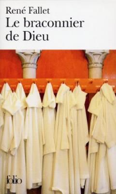 """Afficher """"Le Braconnier de Dieu"""""""
