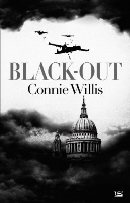 "Afficher ""Blitz n° 1 Black-out"""