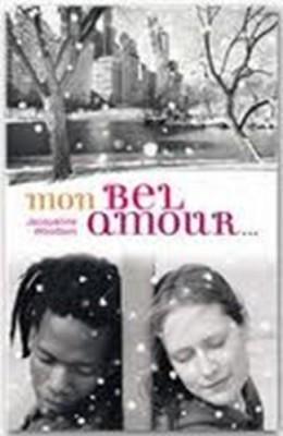 """Afficher """"Mon bel amour... Ma déchirure"""""""