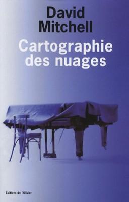 """Afficher """"Cartographie des nuages"""""""