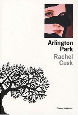 vignette de 'Arlington Park (Rachel Cusk)'