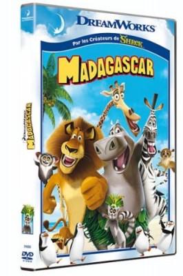"""Afficher """"Madagascar n° 01"""""""