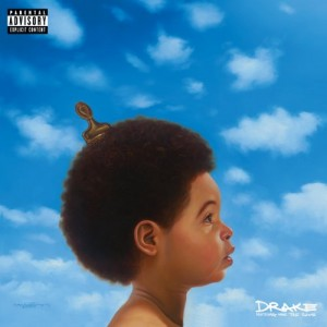"""Afficher """"Nothing was the same"""""""
