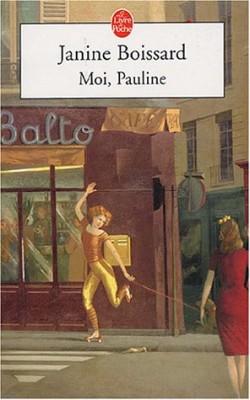"""Afficher """"L'Esprit de famille n° 4Moi, Pauline"""""""