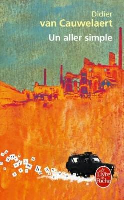 "Afficher ""Un aller simple"""
