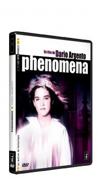"Afficher ""Phenomena"""