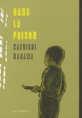 """Afficher """"Dans la prison"""""""