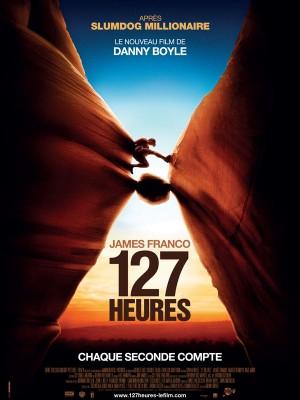 "Afficher ""127 heures"""